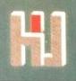 莆田市恒基新型建材有限公司 最新采购和商业信息