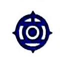 北京伊高投资有限公司 最新采购和商业信息