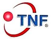 昆明腾泰丰科技有限公司 最新采购和商业信息