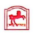 大连泛亚厨房设备有限公司 最新采购和商业信息