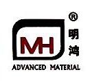 宜兴市明鸿新材料有限公司 最新采购和商业信息