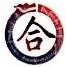 隆合资产管理(上海)有限公司