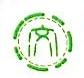 北京紫瑶鸿商贸有限公司 最新采购和商业信息