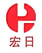 上虞市宏丰风冷设备有限公司 最新采购和商业信息