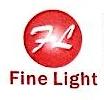深圳市嘉光光电科技有限公司 最新采购和商业信息