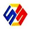 广西深盛置业有限公司 最新采购和商业信息