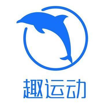 广州柠蜜信息科技有限公司 最新采购和商业信息