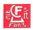 北京范朝来国际五金工具科技有限公司 最新采购和商业信息