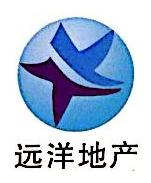 北京远洋地产开发集团有限公司 最新采购和商业信息