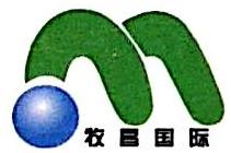 辽宁牧昌国际环保产业股份有限公司