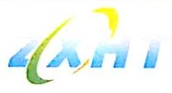 广东宗兴合泰节能环保有限公司 最新采购和商业信息