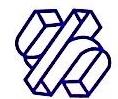 杭州圆方置业有限公司 最新采购和商业信息