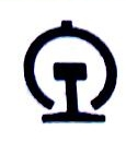 新疆华宇能源有限公司 最新采购和商业信息