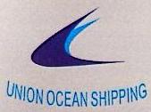 宁波联洋船务有限公司嘉兴分公司 最新采购和商业信息