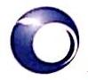 苏州恒润进出口有限公司 最新采购和商业信息
