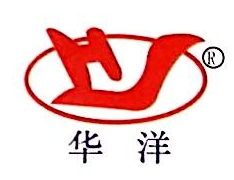 南通盛鑫食品有限公司 最新采购和商业信息