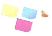 博爱县众鑫纸制品有限公司 最新采购和商业信息