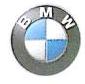 克拉玛依燕宝汽车销售服务有限公司 最新采购和商业信息
