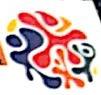 湖南天心城物业发展有限公司 最新采购和商业信息