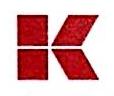 广东科凯高新技术发展有限公司 最新采购和商业信息
