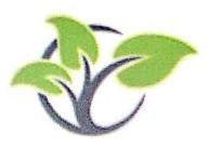 重庆齐庭生物科技有限公司