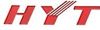 北京易尔通达科技发展有限责任公司 最新采购和商业信息