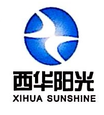 成都西华工业炉节能技术有限公司