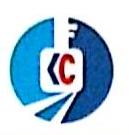 义乌市科创商标代理有限公司 最新采购和商业信息
