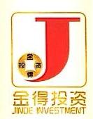 广东金得投资有限公司 最新采购和商业信息