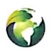 江阴市乾祥环保技术有限公司 最新采购和商业信息