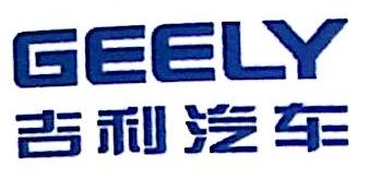 甘肃创业者投资管理有限公司 最新采购和商业信息