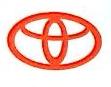 茂名华通丰田汽车销售服务有限公司 最新采购和商业信息