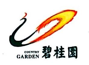 兰州碧桂园房地产开发有限公司 最新采购和商业信息