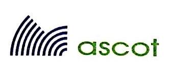 北京玛斯科特通信技术有限公司 最新采购和商业信息