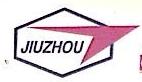 深圳市九州研磨介质有限公司 最新采购和商业信息