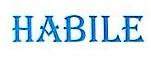 宁波汉普罗轴承有限公司 最新采购和商业信息