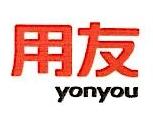 杭州慧瑞信息技术有限公司 最新采购和商业信息
