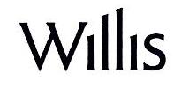 韦莱保险经纪有限公司西安分公司 最新采购和商业信息