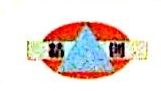 中山市精创纺织有限公司 最新采购和商业信息