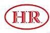 湖州南浔恒润建材商贸有限公司 最新采购和商业信息