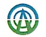 安平县瑞佳网业有限公司 最新采购和商业信息