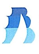 天津旗舰科技发展有限公司 最新采购和商业信息