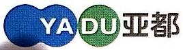 苏州亚都环保科技有限公司 最新采购和商业信息