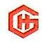 东莞市辉冠钢结构有限公司 最新采购和商业信息
