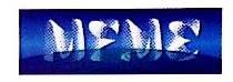 厦门沐峰商贸有限公司 最新采购和商业信息