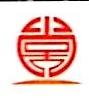 广东尚居置业有限公司