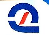 深圳市群力货运有限公司 最新采购和商业信息