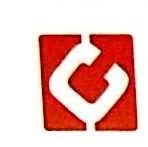 广州材汇贸易有限公司 最新采购和商业信息
