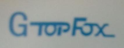 福州市金托福电子科技有限公司 最新采购和商业信息