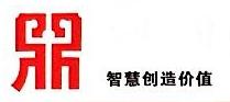深圳市鼎智知识产权代理有限公司 最新采购和商业信息
